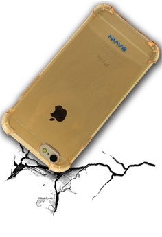 Bavin Back Cover Case for iphone 6 5.5