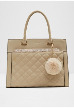 acf3025b005 Shop ALDO Bags for Women Online on ZALORA Philippines