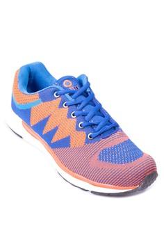 Andrew Sneakers