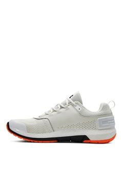designer fashion bb477 82250 Shop Under Armour Sneakers for Men Online on ZALORA Philippines