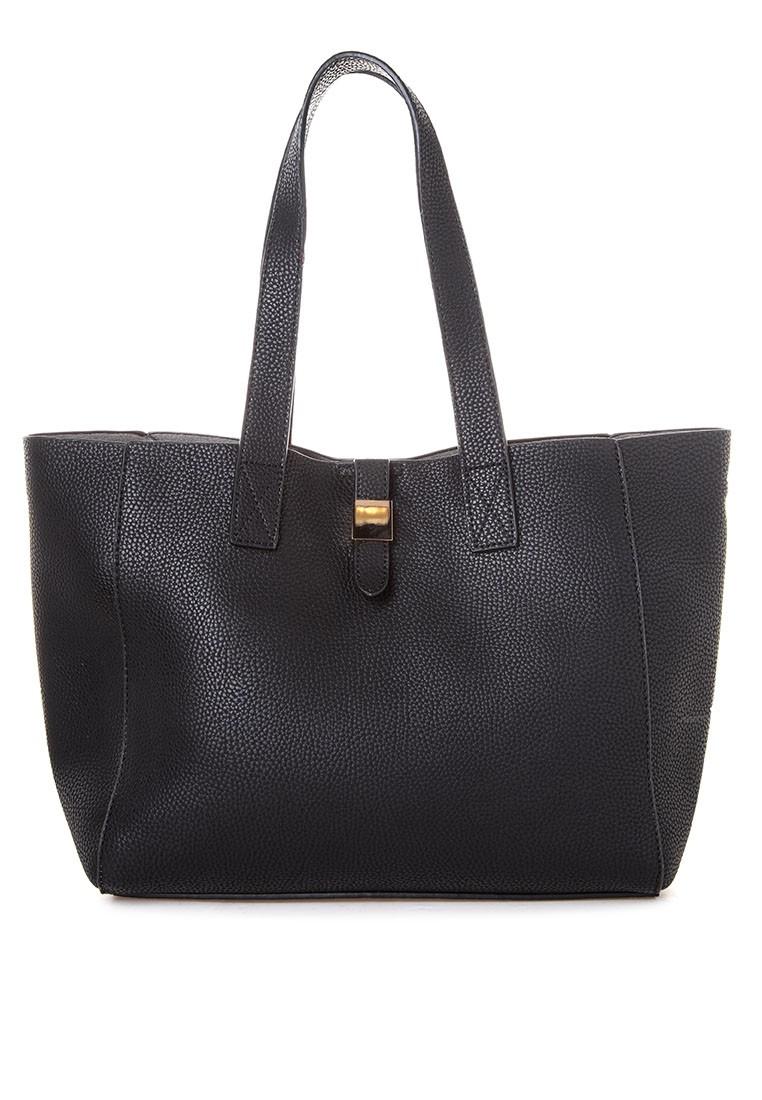 Leigh Tote Bag