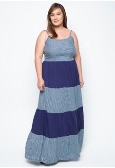 PD Grace Dress