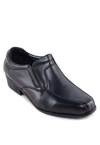 仿皮商zalora 手錶 評價務鞋, 鞋, 皮鞋
