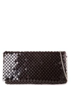 Glitzy Basic Bag