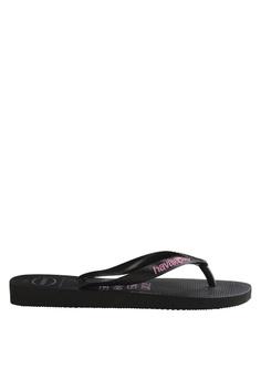 c8c6ac7b6d87 Shop Slippers   Flip Flops for Women Online On ZALORA Philippines