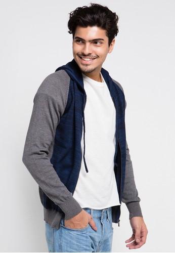 Emba Jeans multi Skudo EM205AA0UJQWID_1