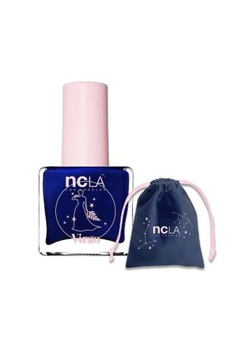 NCLA blue NCLA Virgo: August 23 - Sept 22 15ml NC633BE58OINSG_1