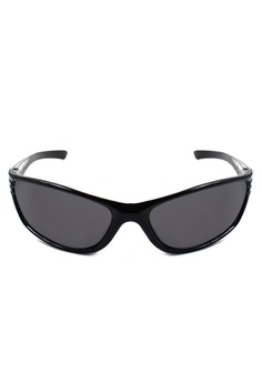 Noah Sunglasses 901