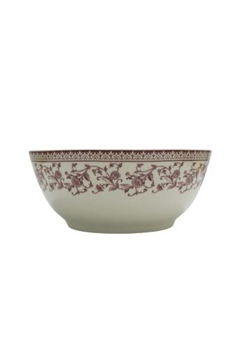 """Claytan Aster Pink - 7.2"""" Noodle Bowl EBB36HL7738F90GS_1"""