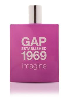 Est. 1969 Imagine