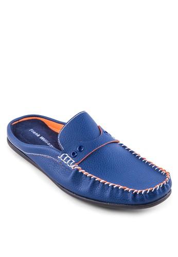 包頭樂福涼鞋, 鞋, esprit旗艦店鞋