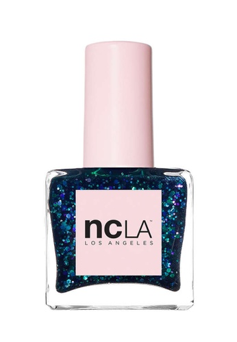 NCLA green NCLA Emerald Bay15ml NC633BE15ZYISG_1