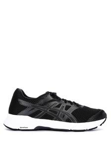 6fb938e822958 Shop Nike Nike Legend React Shoes Online on ZALORA Philippines