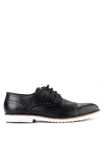Antton & co black Kalistra A730ESHF18E1E2GS_1