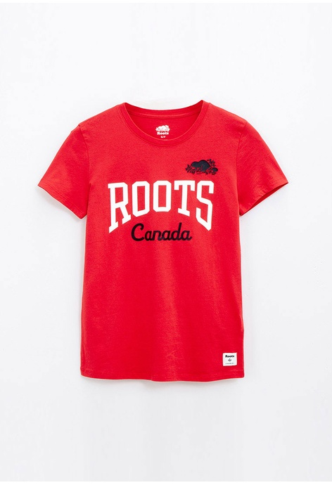 5cae37e89 Buy Roots Women Products Online
