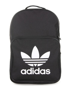 adidas black adidas originals bp clas trefoil AD372AC79OVOMY 1 7a261d727