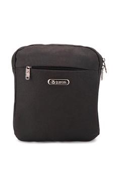 Transgear Sling Bag