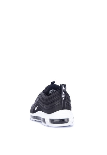 b79a542b63 Shop Nike Men s Nike Air Max 97 Shoes Online on ZALORA Philippines