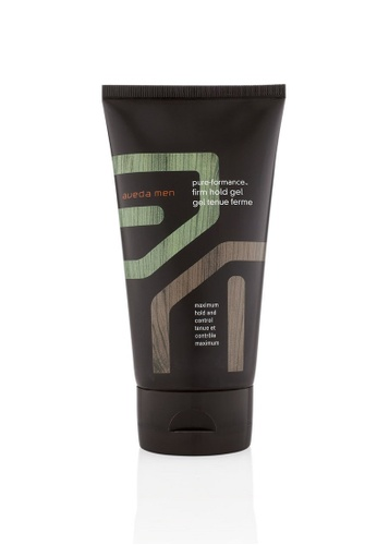 AVEDA Aveda Men Pure-formance™ Firm Hold Gel, 150ml AV329BE46OHLMY_1