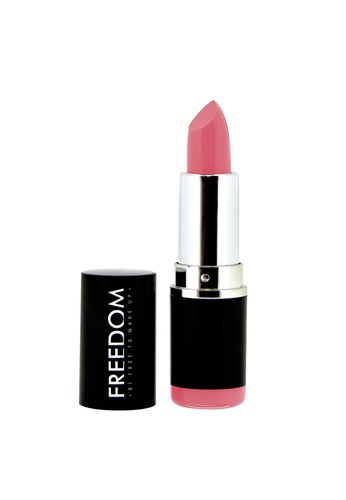 Freedom Makeup Freedom Pro Lipstick  Pro Pink 104 Wildflower FR785BE56DLFSG_1