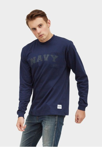 16DS navy Naval 38F5FAAA8B3241GS_1