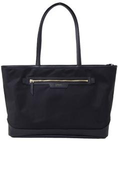 1b2d7ccbc5b9da Buy Laptop Bags For Women Online | ZALORA Malaysia & Brunei