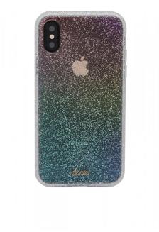 coque sonix iphone xs max