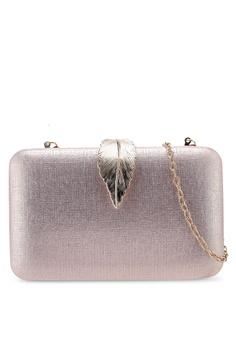 03b3fa72f15 Buy Papillon Clutch Bags For Women Online on ZALORA Singapore