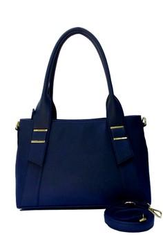 Lagertha Satchel Bag