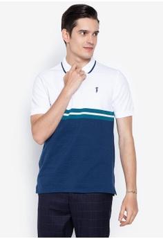 9efc47aa6d3 Shop Bossini Clothing for Men Online on ZALORA Philippines