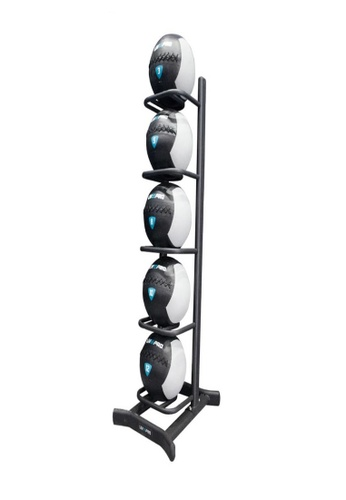 LIVE UP AND LIVE PRO. Wall Ball Rack 53138SE0D40007GS_1