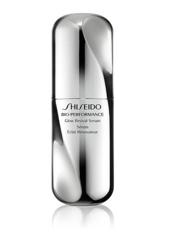 Shiseido silver Bio-Performance Glow Revival Serum, 30ml 17C92BEBEF572AGS_1