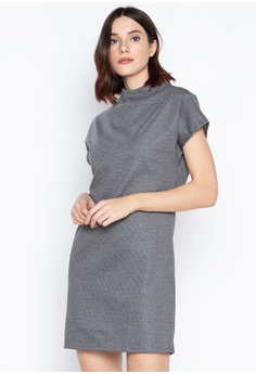 921efbfd4454f Shop Sale Items at Discount Prices Online | ZALORA Philippines