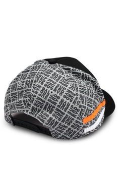 0922630e 40% OFF Superdry Zac Cap HK$ 349.00 NOW HK$ 207.90 Sizes One Size