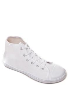 Mem Sneakers
