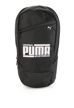 384cb9cbaf2 Jual Tas Olahraga PUMA Pria Original   ZALORA Indonesia ®