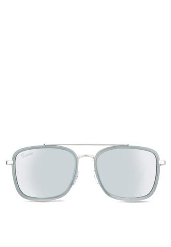 Kyle 太陽眼鏡, 飾品配esprit手錶專櫃件, 飾品配件