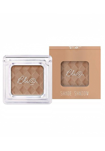 BBIA brown BBIA - Shade and Shadow 10 Mellow BB525BE0RA5AMY_1