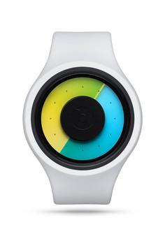 Aurora Plus+ Snow Watch