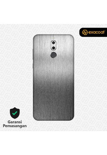Exacoat Huawei Nova 2i 3M Skins Titanium Onyx - Cut Only FEEB5ES1D31010GS_1