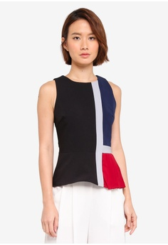 3e6b85db2a MDS Collections Available at ZALORA Philippines