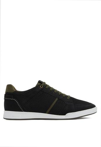ALDO black ALDO Thoavia Sneakers 97277SH3A2F818GS_1