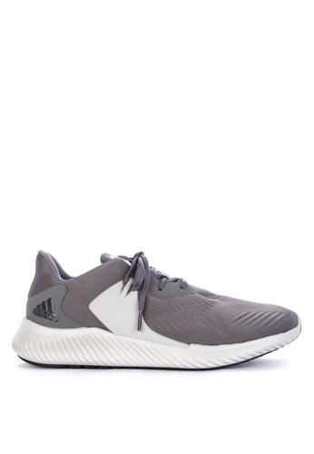 3a7c4e274fc1d Shop adidas adidas alphabounce rc 2 m Online on ZALORA Philippines