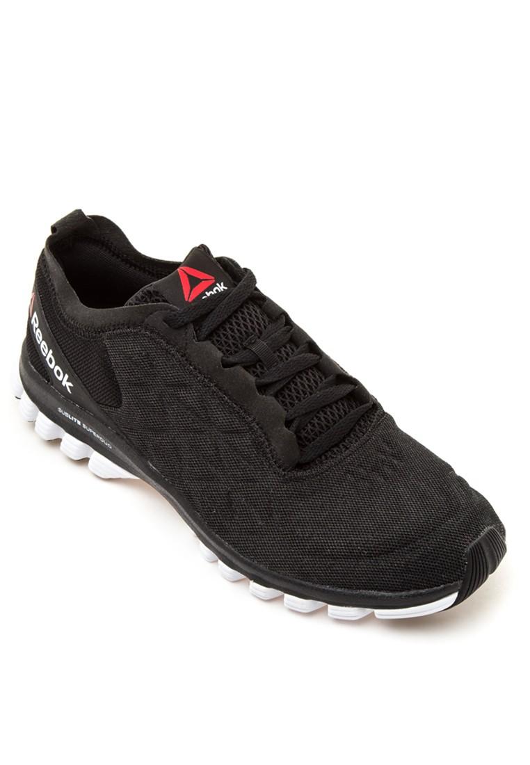 Sublite Super Duo 3.0 Running Shoes