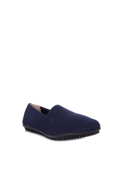 bb6a24a06bf5 13% OFF CLN Visionary Loafers Php 1