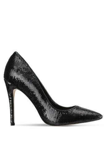 ALDO black Stessy Heels AL087SH0S3UQMY_1