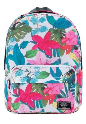 American Tourister multi Burzter Backpack 01 FCC6EACCEDE293GS_1