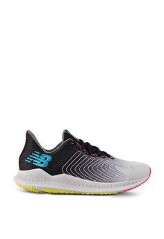 075f2f529e41 New Balance grey Fuelcell Propel Performance Running Shoes  2915ESH75263EFGS_1