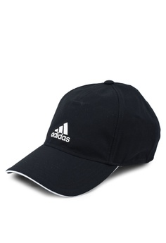 dfce5c6f3f2 Buy adidas Caps For Women Online on ZALORA Singapore