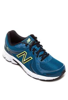 MR450 Men's Running Shoes
